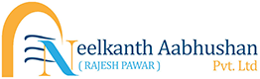 Aabhushan forex pvt ltd